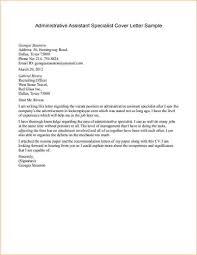 Sample Of Cover Letter For Online Job   Sample Job Application Letter Standard Cover Letter Cover Letters Online moderncv casual Illinois University Cover Letter