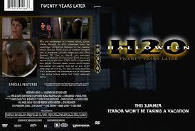 watch halloween h20
