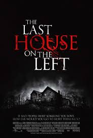 the last house on the left 2009 movie posters joblo posters