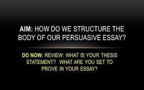 example essay speech  rhetorical analysis essay example  mla     Example Essay Speech  example essay speech  rhetorical analysis essay example  mla