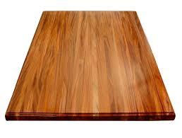 african mahogany wood countertop photo gallery by devos custom african mahogany edge grain custom wood island countertop