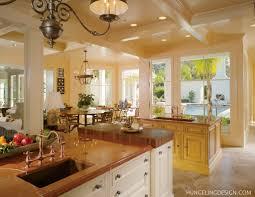 Big Kitchen Island Designs 100 Luxury Kitchen Island Designs Download Fancy Kitchen