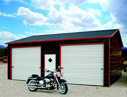 Carport Styles by Steel Buildings Gainesville Fl Portable Carports U0026 Aluminum Garages