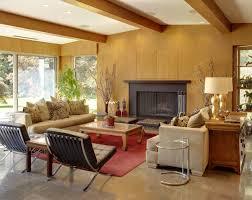 Craftsman Home Interiors Mid Century Modern Home Interiors Design Interior Blog Agreeable