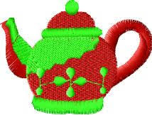 Free Kitchen Embroidery Designs by 160 Best Embr U0026 Appl Kitchen Items Free Images On Pinterest