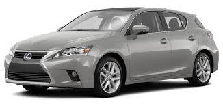 lexus ct hybrid performance amazon com 2016 lexus ct200h reviews images and specs vehicles
