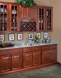 60 Inch Kitchen Sink Base Cabinet by Cabinetry U2013 Tague Lumber