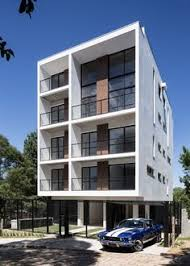 The Breeze Condominium By A Architecture Facades And Facade - Apartment building design
