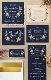Wedding Invitation Card Making Best Album Of Wedding Invitations Near Me For You Thewhipper Com