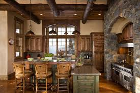 rustic home design ideas classy beautiful rustic home design ideas awesome rustic home design ideas images amazing home design