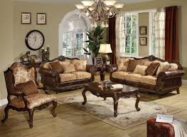 full living room sets ideas compact elegant leather living room furniture more views