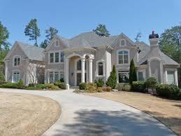 Nice Affordable Homes In Atlanta Ga Homes Photo Gallery Page 107