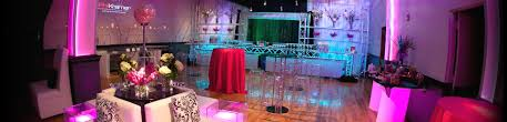 party planning company philadelphia sweet 16 anniversary