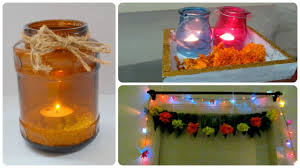 diy diwali room decor simple and easy ways to decorate your