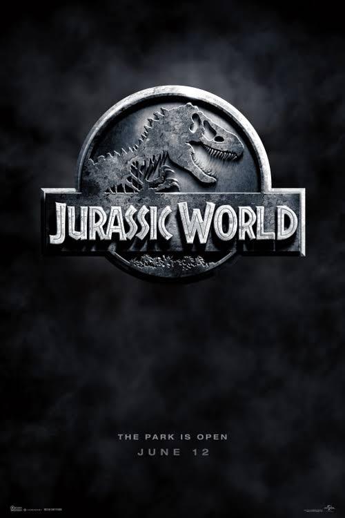 Jurasic World, película, ciencia ficción, 3d, dinosaurios, blog de cine, solo yo, bog solo yo,