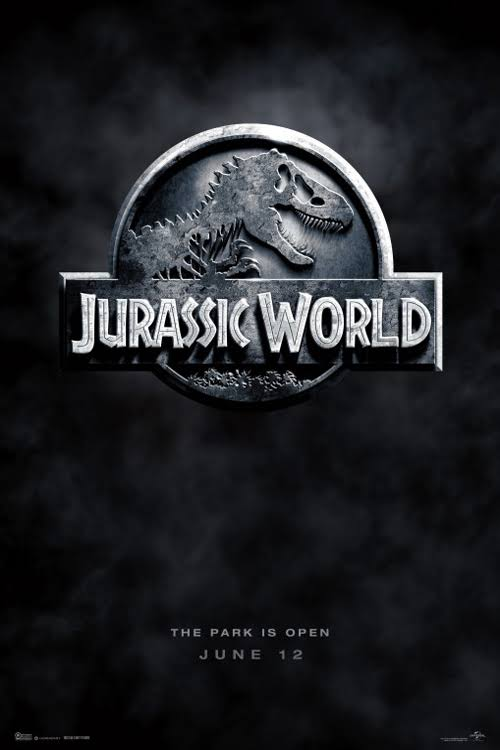 Jurassic World (2015)-480p-HDRip-x265-HinDi Dubbed~worldfreex