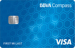 Apply For A Credit Card Online   BBVA Compass