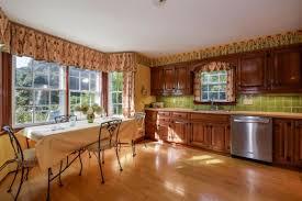 100 rutt kitchen cabinets cabinetry gallery ward u0027s