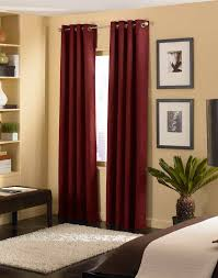 108 Inch Long Blackout Curtains by 108 Inch Long Length Curtains