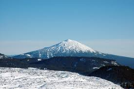 அழகு மலைகளின் காட்சிகள் சில.....02 Images?q=tbn:ANd9GcT9wUSH2qDmULN2GnrlQgoK8VWs818zNkjobQ5X5W6WgK_NR4WH