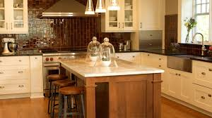 how to decorate your kitchen interior design youtube