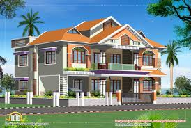 luxury house plans two story house design plans