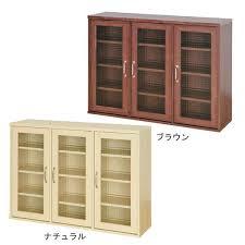 atom style rakuten global market cabinet with doors kitchen