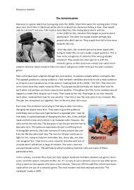 The lost boy essay how to work like a cat cats newsi love cats magazine  essay nmctoastmasters