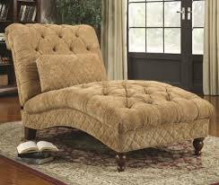 Beautiful Chairs by Comfortable And Beautiful Lounge Chairs For Bedroom Afrozep Com