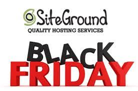 amazon coupon code black friday laptop siteground black friday coupon 2016 hostgator black friday 2016