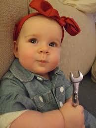 Halloween Costumes Infants 3 6 Months 25 Baby Halloween Costumes Ideas