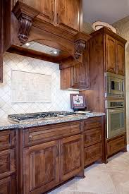 Kitchen Cabinets Stain Top 25 Best Stained Kitchen Cabinets Ideas On Pinterest Kitchen