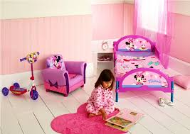 minnie mouse toddler bed set disney minnie mouse bedroom set with
