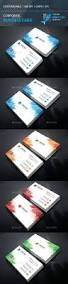 Business Card Eps Template 404 Best Business Card Inspiration Images On Pinterest Business