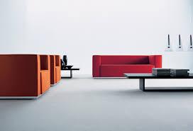 Appealing Minimalist Living Room Design Ideas With Red Orange - Minimalist living room designs