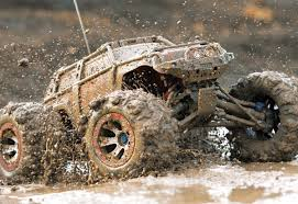monster trucks in the mud videos is the traxxas summit a crawler rc truck stop