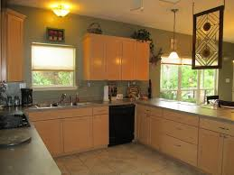 Small U Shaped Kitchen Layout Ideas by U Shaped Kitchen Designs 5651
