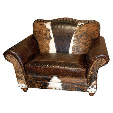 Living Room Furniture Chair Western Leather Furniture U0026 Cowboy Furnishings From Lones Star
