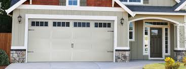Two Car Garage Size by Backyards Door Service Garage Services Vilven Lane Houston Doors