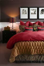 best 25 leopard bedroom decor ideas on pinterest leopard bexcetera a sexy bedroom for valentine s day