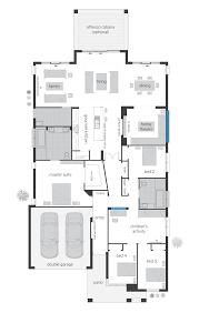 cool ideas beach house designs floor plans australia 6 home act