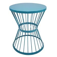 Lowe Outdoor Furniture by Shop Plant Stands At Lowes Com