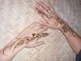 latest tattoo designs on hand interesting henna designs http www tattoodesigsnideas com henna