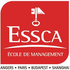 École supérieure des sciences commerciales d'Angers