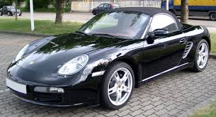 porsche boxster history photos on better parts ltd
