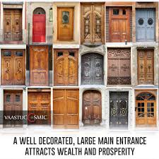 wow door design as per vastu 74 for your home remodel ideas with