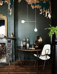 Home Decor Trends 2016 Pinterest by Future Past2 Nesting Pinterest Interiors Room And Decoration