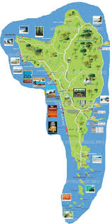 best 20 cambodia map ideas on pinterest vietnam map east asia tips for those travelling to phu quoc vietnam