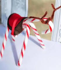 adorable christmas crafts for kids diychristmasdecorations net