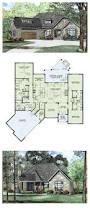 44 best dual master suites house plans images on pinterest